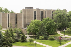 18-Campus-Psychology Computer Science Building-0529-WD-01