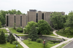 18-Campus-Psychology Computer Science Building-0529-WD-09