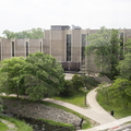 18-Campus-Psychology Computer Science Building-0529-WD-10