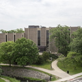 18-Campus-Psychology Computer Science Building-0529-WD-12
