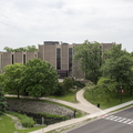 18-Campus-Psychology Computer Science Building-0529-WD-13