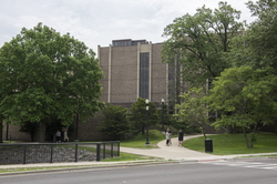 18-Campus-Psychology Computer Science Building-0529-WD-17