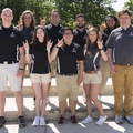 18-Orientation_Groups-0604-WD-103.jpg