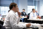 18-Chicago MBA Students-CJB-0619-0063
