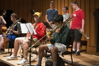 18-Jazz Camp-0710-WD-012