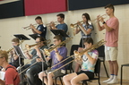 18-Jazz Camp-0710-WD-026