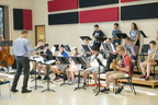 18-Jazz Camp-0710-WD-039