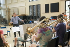 18-Jazz Camp-0710-WD-054
