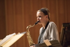 18-Jazz Camp-0710-WD-136