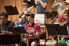 18-Jazz Camp-0710-WD-150