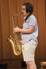 18-Jazz Camp-0710-WD-156
