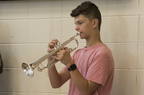 18-Jazz Camp-0710-WD-160