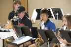 18-Jazz Camp-0710-WD-173