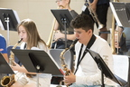 18-Jazz Camp-0710-WD-178