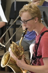18-Jazz Camp-0710-WD-180