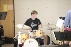 18-Jazz Camp-0710-WD-212