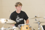 18-Jazz Camp-0710-WD-217