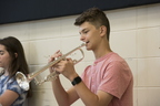 18-Jazz Camp-0710-WD-245