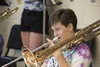 18-Jazz Camp-0710-WD-250