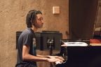 18-Jazz Camp-0710-WD-272