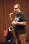 18-Jazz Camp-0710-WD-284