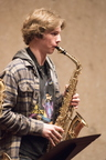 18-Jazz Camp-0710-WD-290