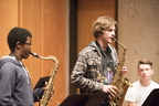 18-Jazz Camp-0710-WD-294