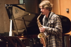 18-Jazz Camp-0710-WD-305