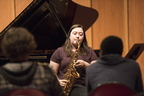 18-Jazz Camp-0710-WD-413