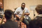18-Jazz Camp-0710-WD-435