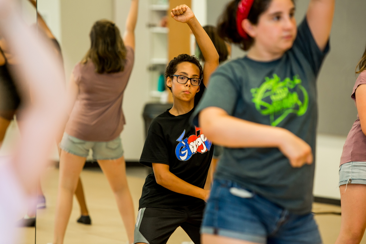 18_Jr Theatre Arts Camp_0711_MKL_19.jpg