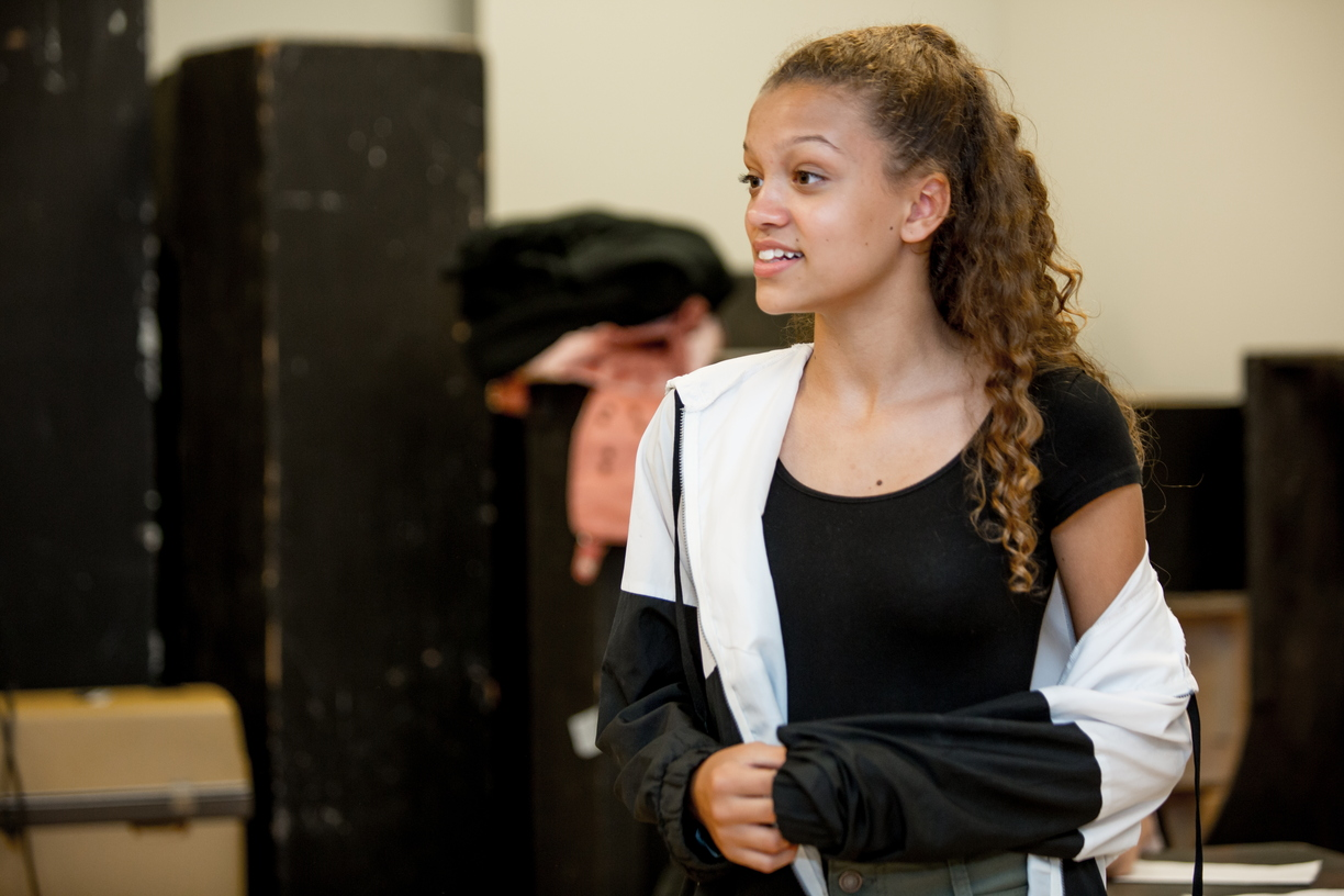 18_Jr Theatre Arts Camp_0712_MKL_27.jpg