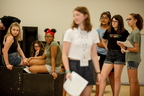 18 Jr Theatre Arts Camp 0712 MKL 29