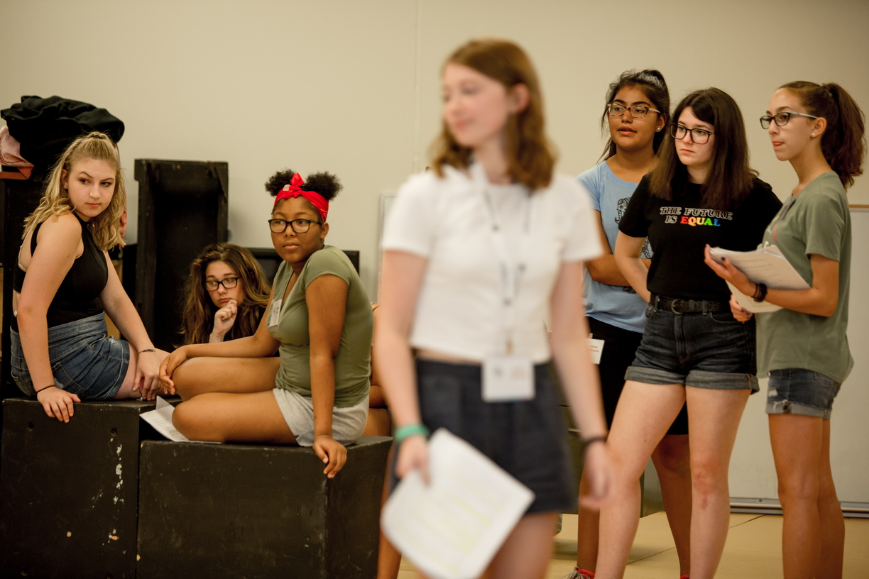 18_Jr Theatre Arts Camp_0712_MKL_29.jpg