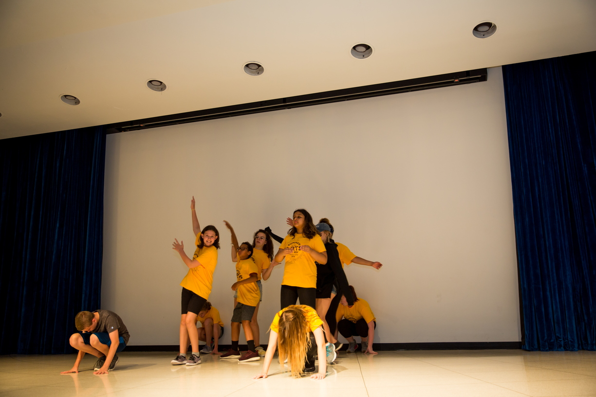 18_Jr Theatre Arts Camp_0713_MKL_49.jpg