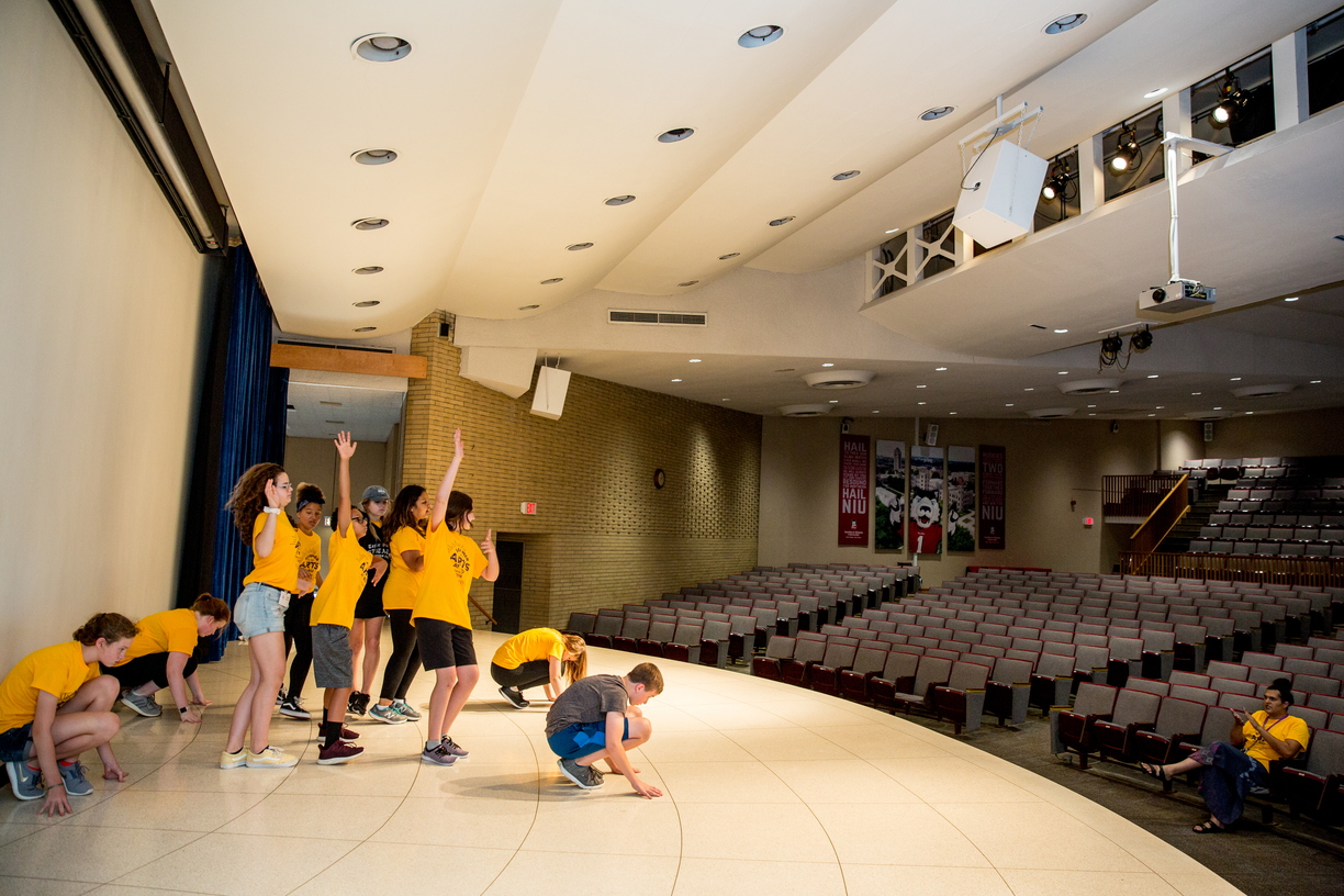 18_Jr Theatre Arts Camp_0713_MKL_50.jpg