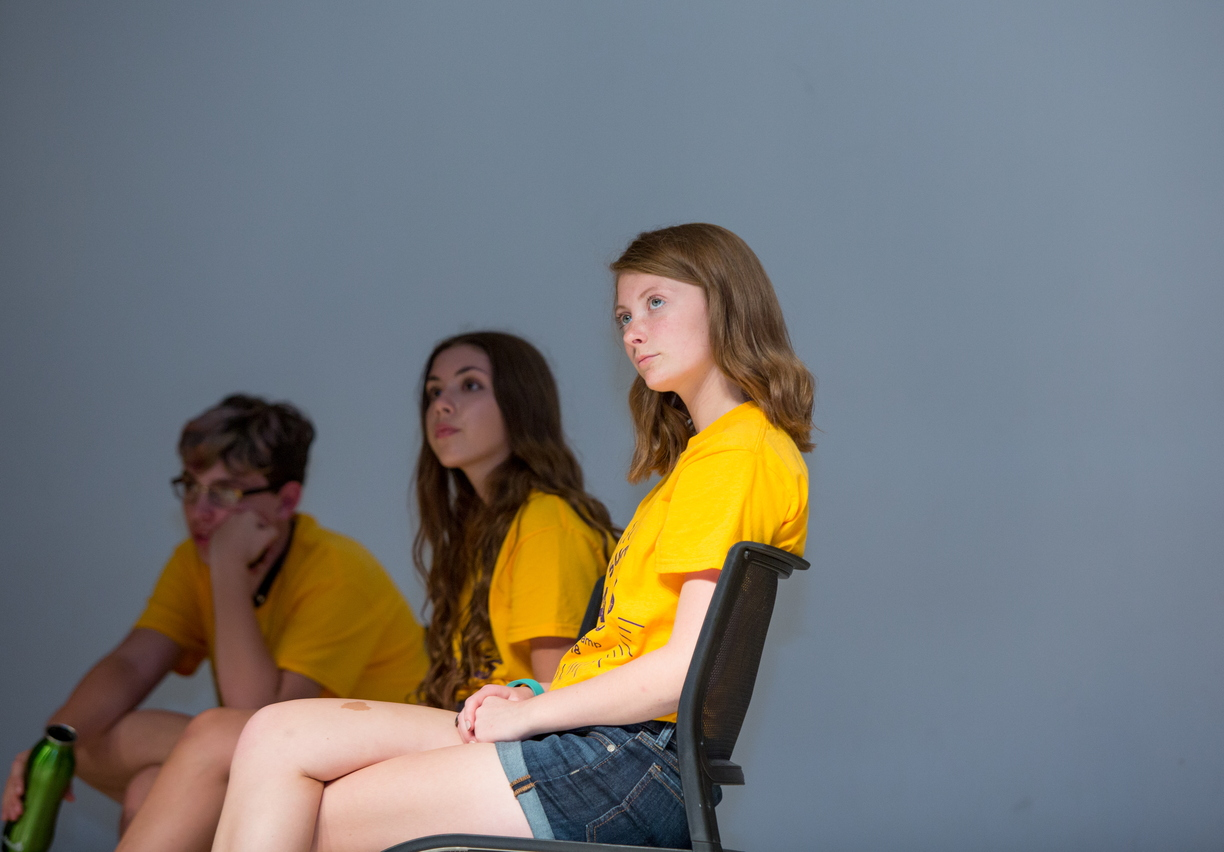 18_Jr Theatre Arts Camp_0713_MKL_56.jpg