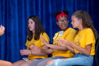 18 Jr Theatre Arts Camp 0713 MKL 57