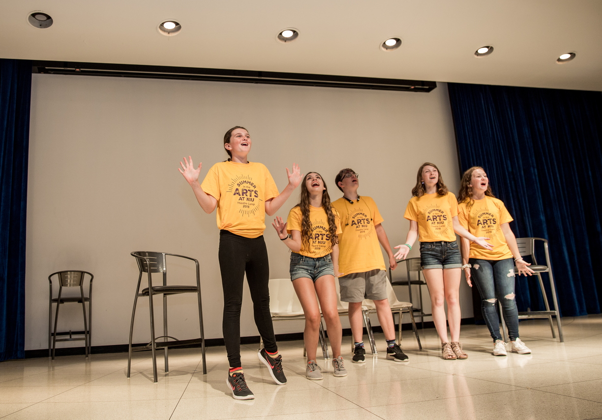 18_Jr Theatre Arts Camp_0713_MKL_60.jpg
