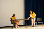 18 Jr Theatre Arts Camp 0713 MKL 64