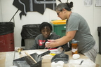 18-Art Camp-0718-WD-083