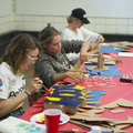 18-Art Camp-0718-WD-126