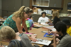 18-Art Camp-0718-WD-132