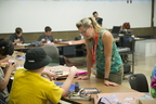 18-Art Camp-0718-WD-135
