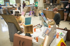 18-Art Camp-0718-WD-137