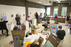 18-Art Camp-0718-WD-144