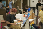 18-Art Camp-0718-WD-146
