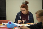 18-Art Camp-0718-WD-201