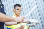 18-Percussion Camp First Day-0723-DG-002