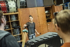 18-Percussion Camp First Day-0723-DG-010